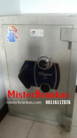 Ahli Perbaikan Brandkast di Gondoriyo, Kota Semarang